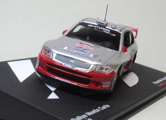 Aliexpress.com : Buy Hyundai Verna Diecast Model Prelica ... |Diecast Hyundai Accent